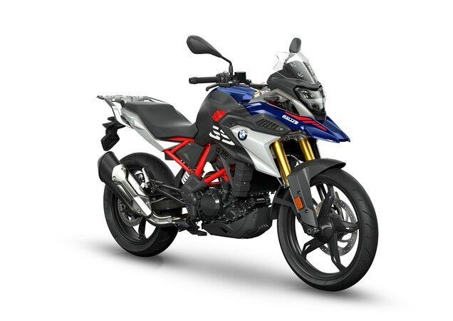 300cc bikes