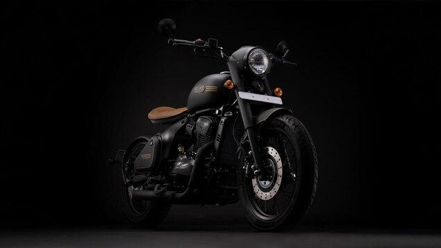 300cc bike
