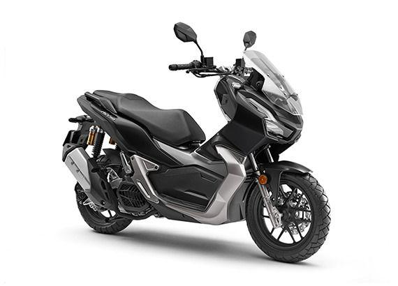 Honda ADV150  price in India