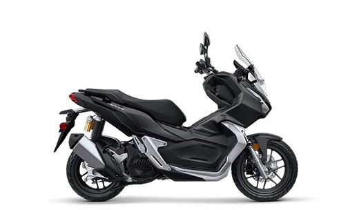 Honda ADV 150 price in India