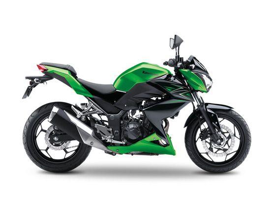 Z300 price