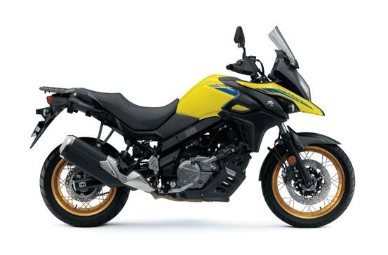 Best bikes under 10 lakhs in India