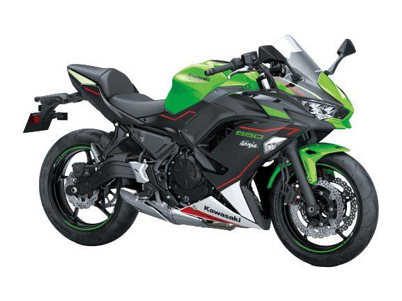 Sports bikes under 10 lakhs