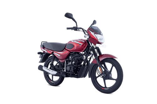 bike under 60000