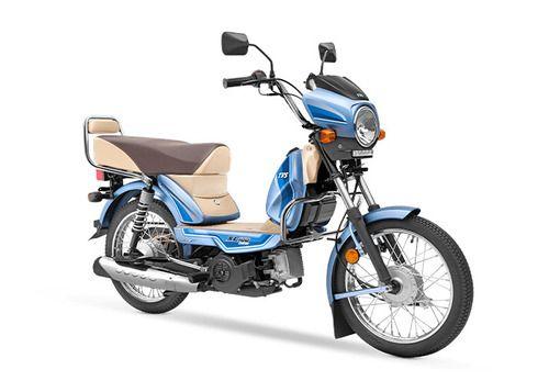 bikes under 60000