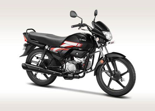 best bike under 60000
