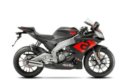 50cc bikes in India