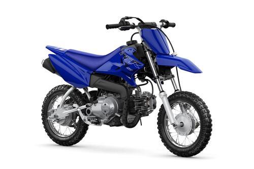 50cc dirt bike