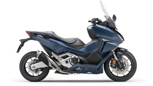 Honda Forza 750 price in India