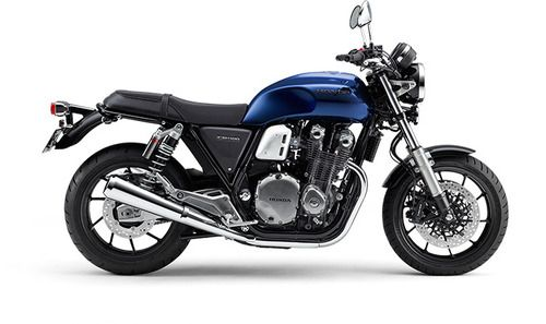 Honda CB1100 price in India