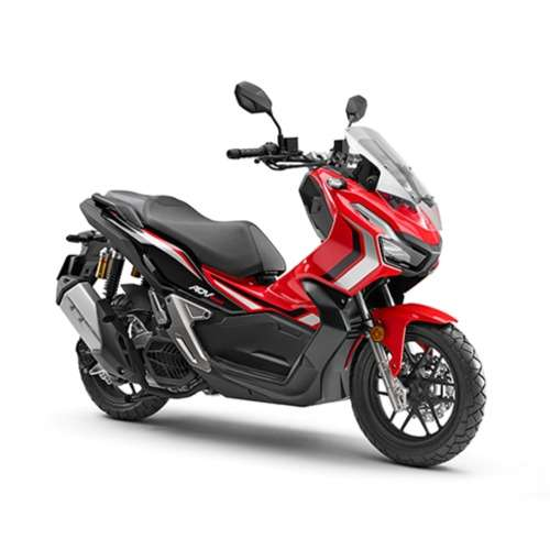 scooter price