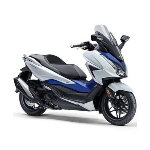 upcoming scooty in India