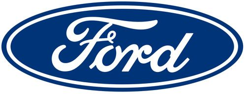 Why ford is leaving India